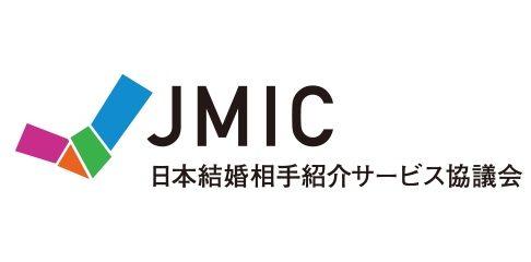 JMIClogo