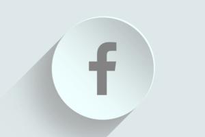 facebook広告の設定