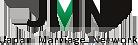 JMN_logo