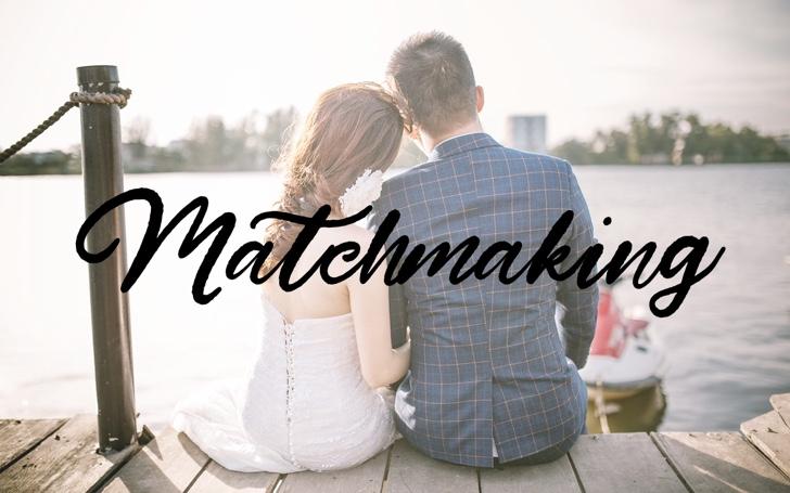 結婚相談所連盟 比較