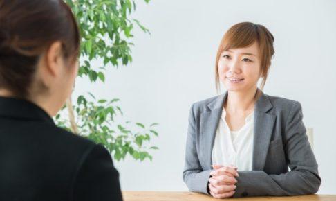 【結婚相談所という仕事】50代が38.7%を占め、リタイア後の副業として注目を集める