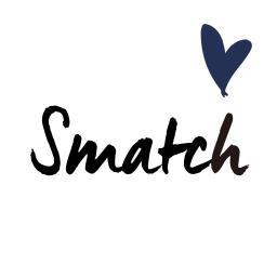Smatch(スマッチ)