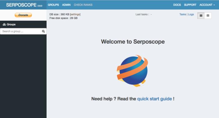serposcope_dashboard