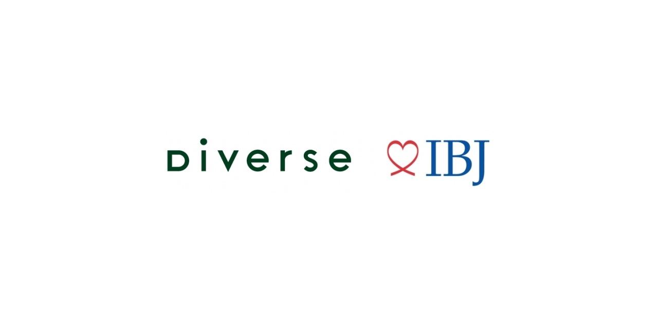 ibj-divers