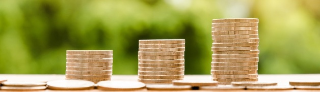 開業資金を節約
