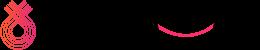 naco-do-logo