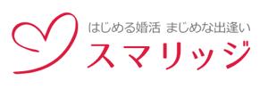 スマリッジ-logo