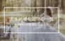 結婚相談所の会員数、成婚率、料金を客観的に比較
